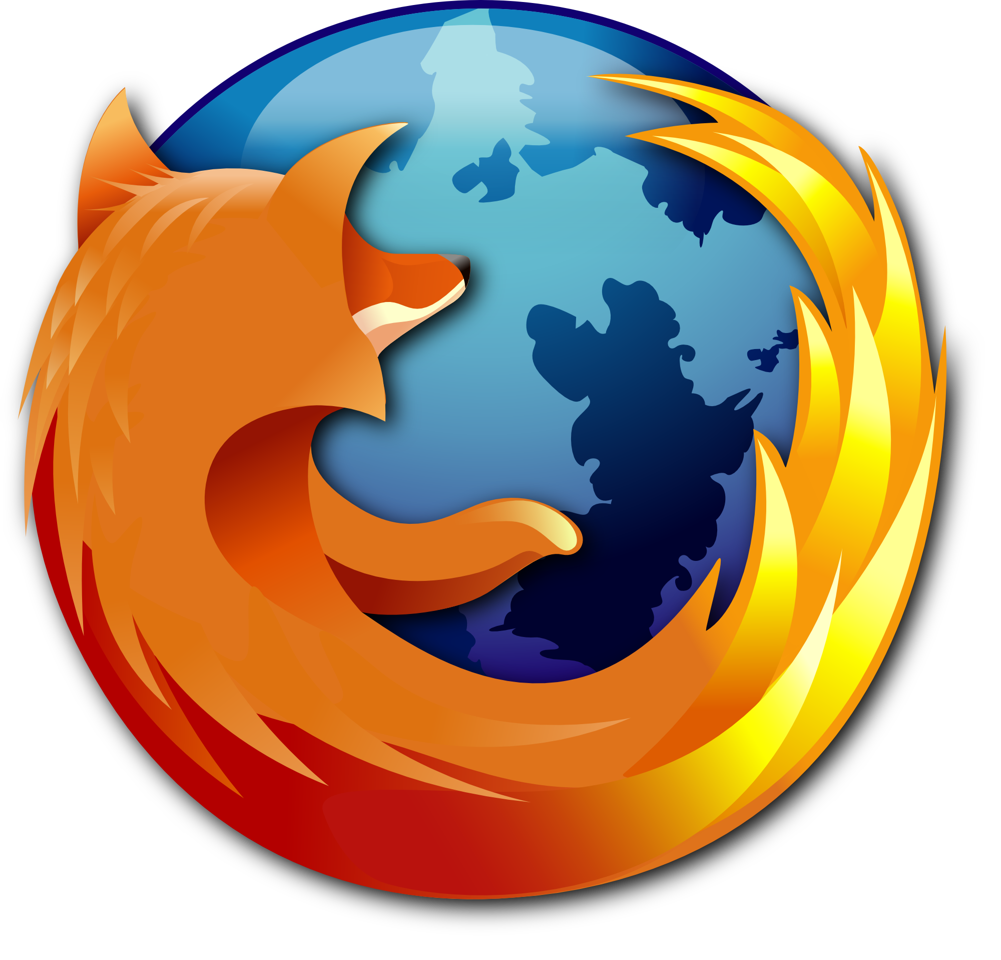 Download From Firefox Add-ons